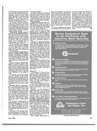 Maritime Reporter Magazine, page 45,  Jun 1989 East Coast