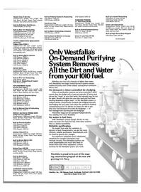 Maritime Reporter Magazine, page 59,  Jun 1989