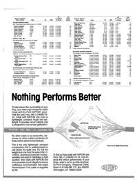 Maritime Reporter Magazine, page 65,  Jun 1989 T- 7