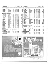 Maritime Reporter Magazine, page 66,  Jun 1989 California