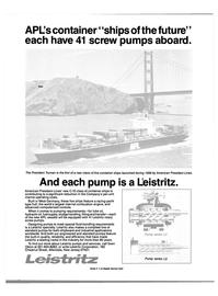 Maritime Reporter Magazine, page 5,  Jun 1989 Truman