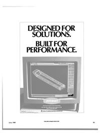 Maritime Reporter Magazine, page 79,  Jun 1989 America