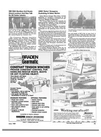 Maritime Reporter Magazine, page 91,  Jun 1989 Dayton Edmonds