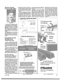 Maritime Reporter Magazine, page 95,  Jun 1989 New Zealand