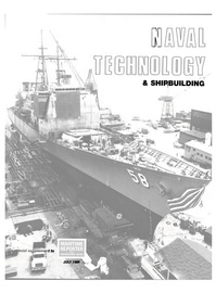 Maritime Reporter Magazine, page 21,  Jul 1989