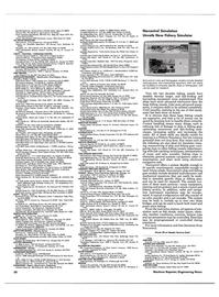 Maritime Reporter Magazine, page 46,  Jul 1989 Alabama