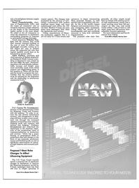 Maritime Reporter Magazine, page 7,  Jul 1989 U.S. Coast Guard