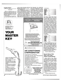 Maritime Reporter Magazine, page 30,  Oct 1989 Better Boating Series
