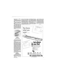 Maritime Reporter Magazine, page 21,  Dec 1989 Don Logan