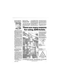Maritime Reporter Magazine, page 7,  Dec 1989 Henschel Unit Wins