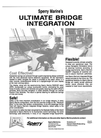Maritime Reporter Magazine, page 3,  May 1990 Virginia