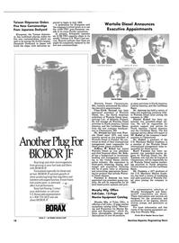 Maritime Reporter Magazine, page 8,  Jul 1990 U.S. Merchant Marine Academy
