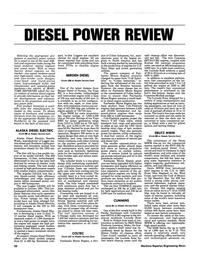 Maritime Reporter Magazine, page 19,  Jul 1990