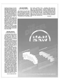 Maritime Reporter Magazine, page 20,  Jul 1990 prototype hardware