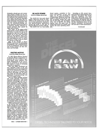 Maritime Reporter Magazine, page 22,  Jul 1990 prototype hardware