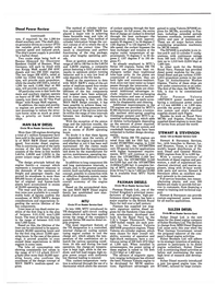 Maritime Reporter Magazine, page 29,  Jul 1990