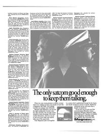 Maritime Reporter Magazine, page 42,  Jul 1990 Utah