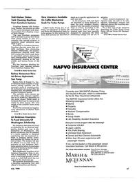 Maritime Reporter Magazine, page 70,  Jul 1990 Eric Anderson