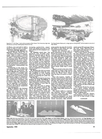 Maritime Reporter Magazine, page 17,  Sep 1990 Seagram Building