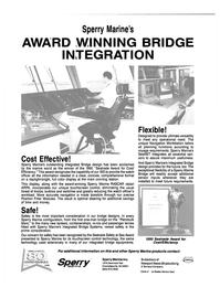 Maritime Reporter Magazine, page 34,  Sep 1990 Virginia