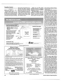 Maritime Reporter Magazine, page 38,  Sep 1990 Washington