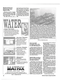 Maritime Reporter Magazine, page 50,  Sep 1990 United States Navy