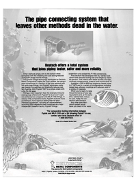 Maritime Reporter Magazine, page 52,  Sep 1990 F-1183