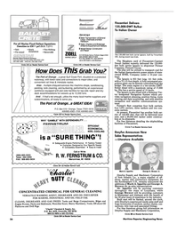 Maritime Reporter Magazine, page 54,  Sep 1990