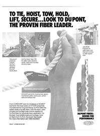 Maritime Reporter Magazine, page 57,  Sep 1990 Du Pont