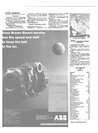 Maritime Reporter Magazine, page 58,  Sep 1990 New Jersey
