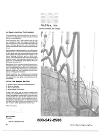 Maritime Reporter Magazine, page 62,  Sep 1990