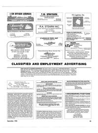 Maritime Reporter Magazine, page 83,  Sep 1990 Alabama