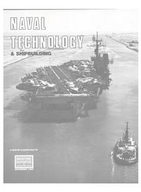 Maritime Reporter Magazine, page 23,  Dec 1990