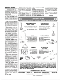 Maritime Reporter Magazine, page 31,  Dec 1990 New Hampshire