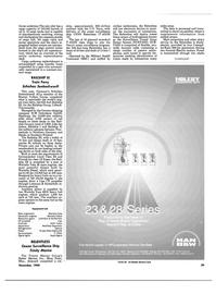 Maritime Reporter Magazine, page 37,  Dec 1990 Mississippi