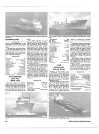 Maritime Reporter Magazine, page 38,  Dec 1990 Aurora