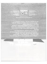 Maritime Reporter Magazine, page 4th Cover,  Dec 1990