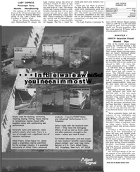 Maritime Reporter Magazine, page 35,  Jan 1991 U.S. Coast Guard