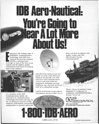 Maritime Reporter Magazine, page 47,  Jan 1991