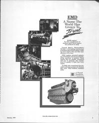 Maritime Reporter Magazine, page 3,  Jan 1991