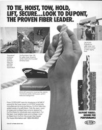 Maritime Reporter Magazine, page 53,  Jan 1991