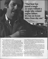 Maritime Reporter Magazine, page 4,  Jan 1991