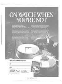 Maritime Reporter Magazine, page 11,  Feb 1991