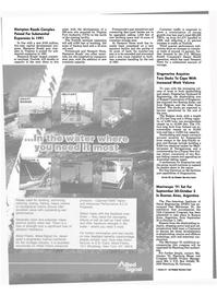 Maritime Reporter Magazine, page 13,  Feb 1991