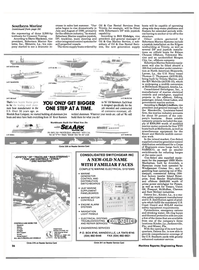 Maritime Reporter Magazine, page 24,  Feb 1991 Ralph Lindfors