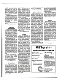 Maritime Reporter Magazine, page 31,  Feb 1991