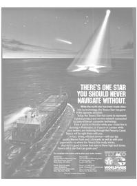 Maritime Reporter Magazine, page 5,  Feb 1991