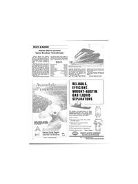 Maritime Reporter Magazine, page 15,  Mar 1991 Mathers Micro