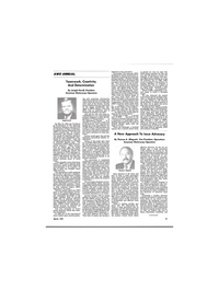 Maritime Reporter Magazine, page 20,  Mar 1991 US Federal Reserve