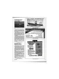 Maritime Reporter Magazine, page 9,  Apr 1991